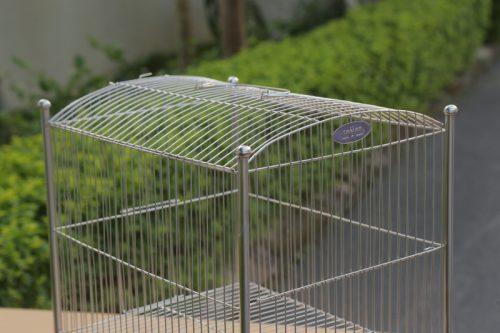 Lồng tắm cho chim chất lượng