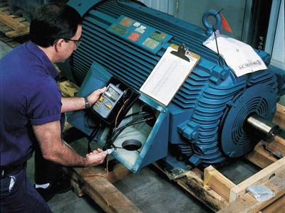 Tuyển thợ bảo trì bảo dưỡng nhà máy