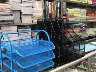 Giá kệ inox Thái An